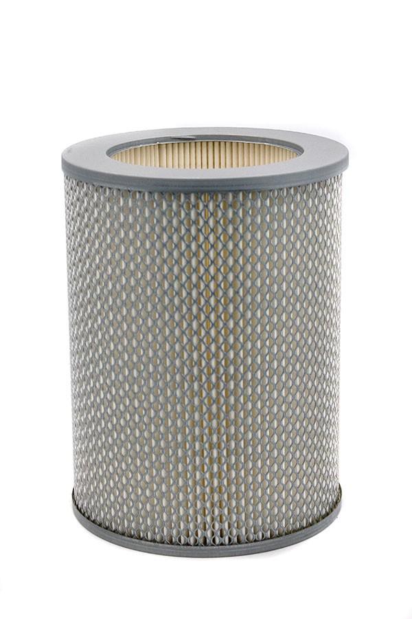 Mikrofilter Zellulose, Glasfaser, 1,2 m² - SANIERMEISTER SHOP
